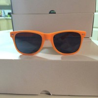 TNSR Sunglasses