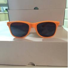 TNSR Sunglasses
